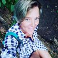 Kelly-Anne