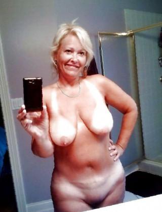 Foto van Sexy Bakker