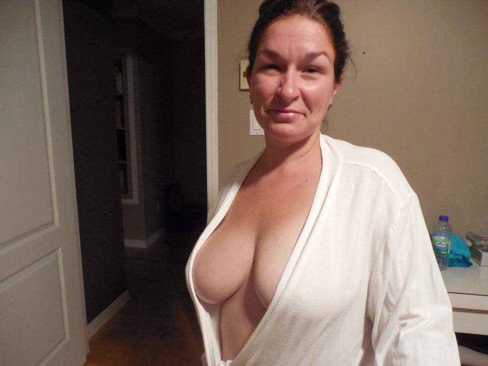 Deze oma houdt wel van neuken