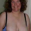 Betty71