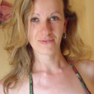 Lieve-Marina